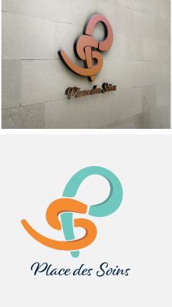 Logo  n°1155256