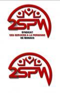 Logo  n°932558