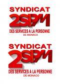 Logo  n°932708