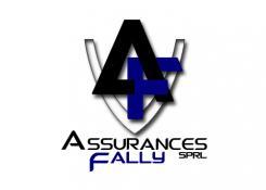 Logo  n°928413