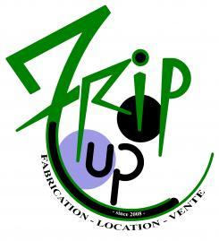 Logo  n°1153423