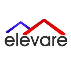 Logo  n°919855