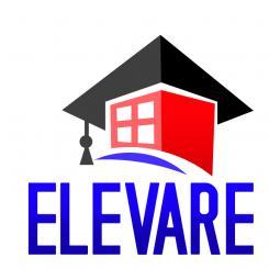 Logo  n°920075
