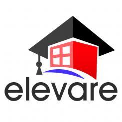 Logo  n°919975