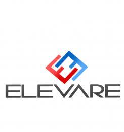 Logo  n°922985