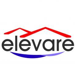 Logo  n°919893