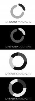 Logo  n°753037