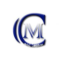 Logo  n°153902