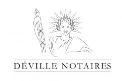Logo  n°917446