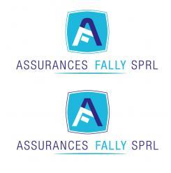 Logo  n°928414