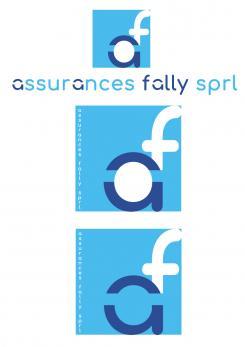 Logo  n°928017