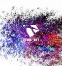 Logo  n°1250224