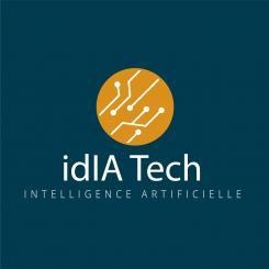 Logo  n°1072941