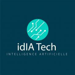 Logo  n°1072945
