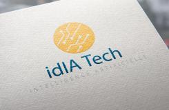 Logo  n°1072960