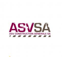 Logo  n°65155