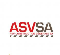 Logo  n°65156