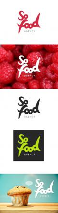 Logo  n°596767