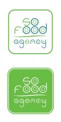 Logo  n°597529