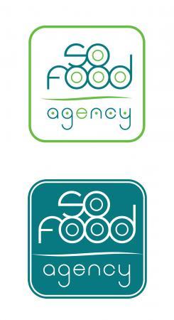 Logo  n°597530