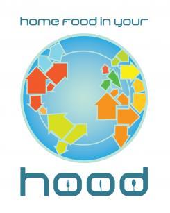 Logo  n°598662