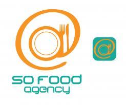 Logo  n°599679