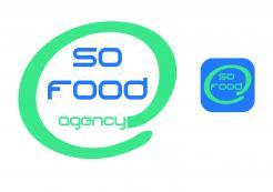 Logo  n°599680
