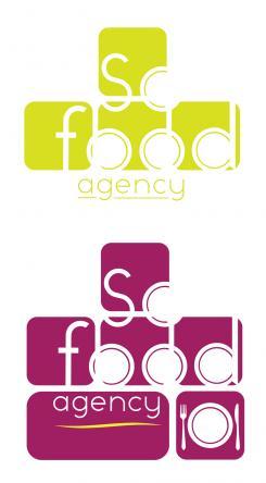 Logo  n°599683