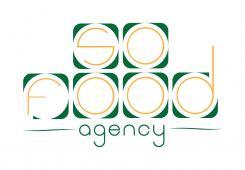 Logo  n°599684