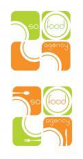 Logo  n°599685