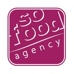 Logo  n°599686