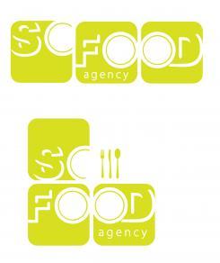 Logo  n°599687
