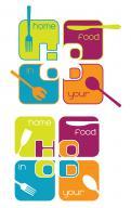 Logo  n°594176