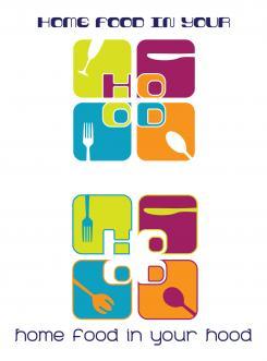 Logo  n°594178