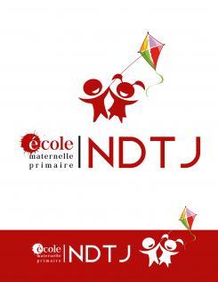 Logo  n°848727