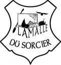Logo  n°1240864