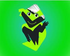 Logo  n°67498