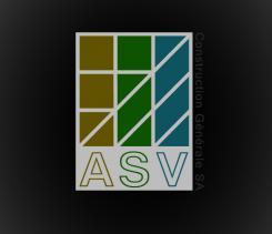 Logo  n°66209