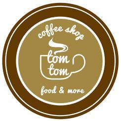 Logo  n°621268