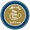 Logo  n°621270