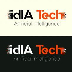 Logo  n°1068374