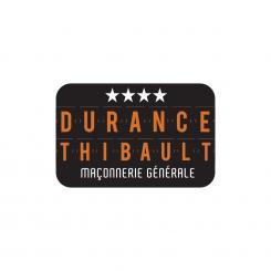 Logo  n°893181