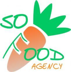 Logo  n°600125