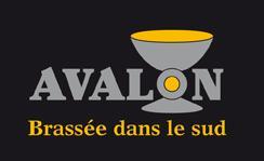Logo  n°82018