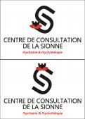 Logo  n°1183671