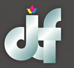 Logo  n°1182175