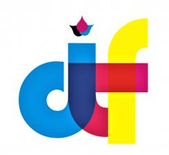 Logo  n°1182176