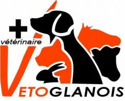 Logo  n°1184412