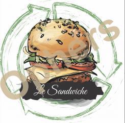 Logo  n°991985