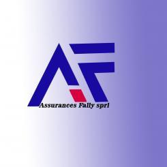 Logo  n°879378